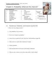 AP-Ch5-Guided-Notes-for-Reading-Textbook-TPS4e- (1).doc