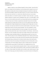 Weight of the Nation paper.docx