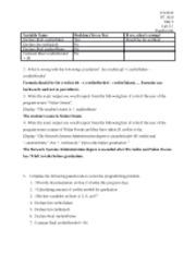 Structuur essay engels leren