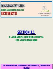 SECTION 3.1(4).ppt