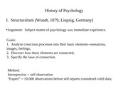Bkbd_History of Psychology B&W