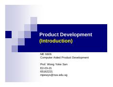 Lecture 2 -PD (Introduction).pdf