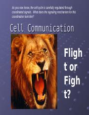 03_2011_Cell_Communication.ppt