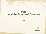ICT2562015 Topic09