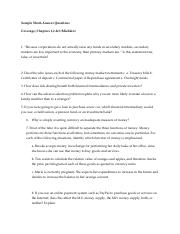 Short-Answer-Questions-1