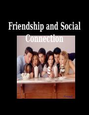 Chapter 7 - Friendship Student.ppt