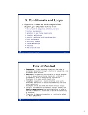 05_Conditionals_and_Loops.2_per_page