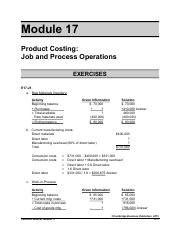 Module 17 solution revised(1).pdf