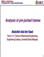Lecture3 - Analysis of pin-jointed frames.pdf