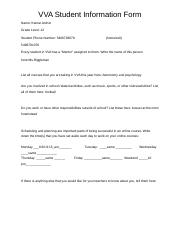 Student Information Form (1).docx