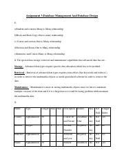 dbms assignment 3.pdf