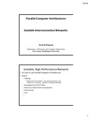 L4 Interconnection networks.pdf