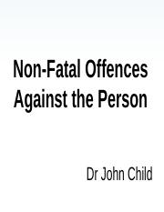 Offences+Against+the+Person+-+PP.pptx