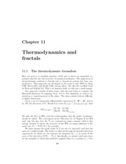 FractionalGeometry-Chap11