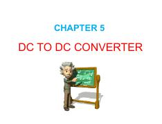 Lecture4_dc to dc BUCK nov13.pdf