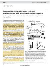 Sengupta_nanocell_cancer_therapy_Nature_2005.pdf