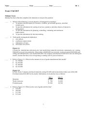 Exam 1 Review.pdf