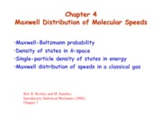 Chapter_4_The_Maxwell_Distribution