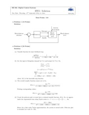 EE561-HW1-Solution-Fall2014
