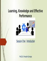 Learning, Knowledge and Effective Performance.ppt1.pptx