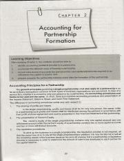 C2-Accounting-for-Partnership-Formation