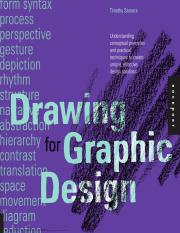 drawing for graphic design.pdf