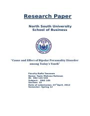 Cause-and-Effect-of-Bipolar-Personality-Disorder-among-Todays-Youth