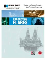 131161148-Flare-Selection-Guide.pdf