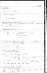 CHM406_Lecture12_Notes_Sackur-Tetrode_Equation_&_Phase_Transitions_PartI