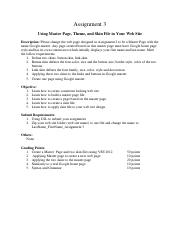 PA3-Using Master Page, Theme, and Skin File (1).pdf