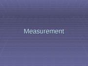 5___6_measurement_com_200