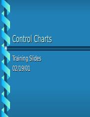 ControlCharts[1].ppt