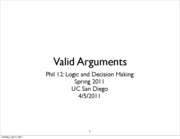 Phil12_S11_Valid_arguments(4-5-2011)