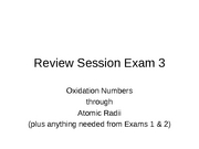 Review%20Session%20Exam%203