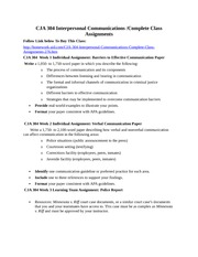 spc1608 topic selection worksheet assignment Free math worksheets you can find a wide selection of math worksheets for all ages and how do i print a worksheet click on any topic,then click on a.