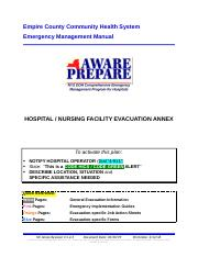 sample-nys-_evacuation_annex_w-efinds.doc