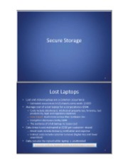 Ch09-SecureStorage