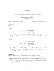 hw1_stat210a_solutions
