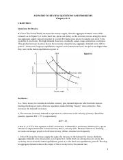 Answers to Review-Questions-Problems-Ch9-11.pdf
