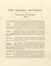 niagaramovement.pdf