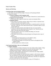 Exam_3_Lecture Notes PDF