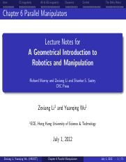 Rev-Parallel-Manipulator-July-2012[handout]