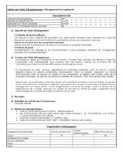 Fiche_UE_Management_en_ingenierie_M2