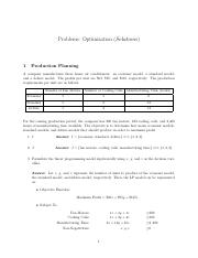 Problems_Optimization_Solutions.pdf