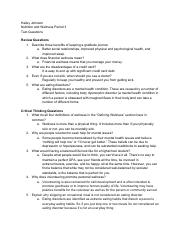 Nutrition and Wellness Unit 3_ Text Questions.pdf
