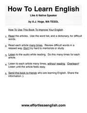 115314409-27073679-How-to-Learn-English-Like-a-Native-Speaker