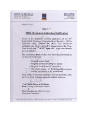 EMBA_Notice_Viva_36_Batch.pdf