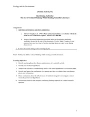 SectionActivity1_Handout