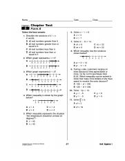 Chapter-3-Test-Algebra-1-Form-A-page-1.png