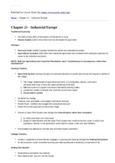Chapter 21 - Industrial Europe.html